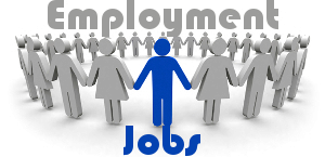 cropped-Employment-Jobs.PersonalDevelopmentDynamicallyLogo.png